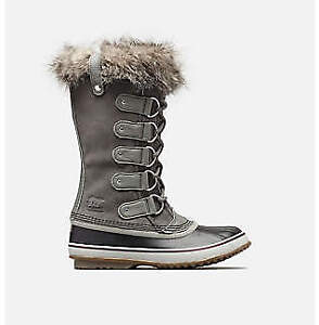 Woman's Sorrel winter boots for sale