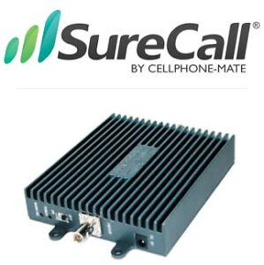 3g LTE cell phone booster