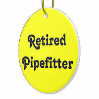 Retired Gas Fitter - Gas Line Installation -Booking Sat Dec 15th