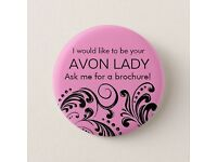 Avon Rep in S5 area but can deliver around Sheffield.