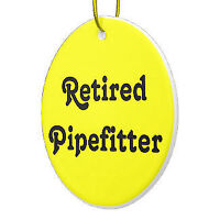 Retired Gas Fitter - Gas Lines - BBQ's - Pool Heaters - Stoves