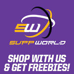 supps_world_aus