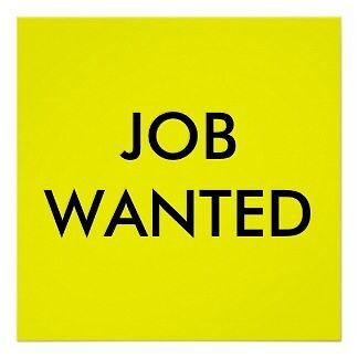WANTED ASAP LABOURING,CLEANING,WAREHOUSE JOBS ?????????????