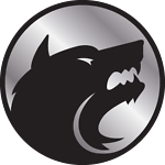 Steel Wolf Tech