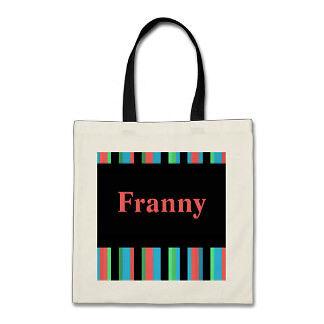 Flippin Franny