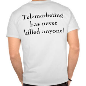 Telemarketing from home 16$ per hour to start! Kitchener / Waterloo Kitchener Area image 2