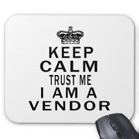 **Small Business Looking for Vendor Events**