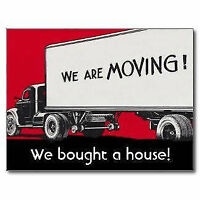 YYC Moving Company!! Best Movers In Cowtown!