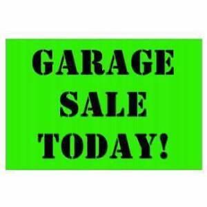 Garage sale today Ipswich Ipswich City Preview