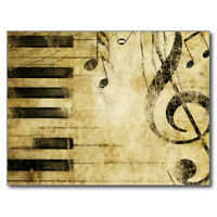 In-Studio or In-Home Piano/Theory Lessons and Accompanist
