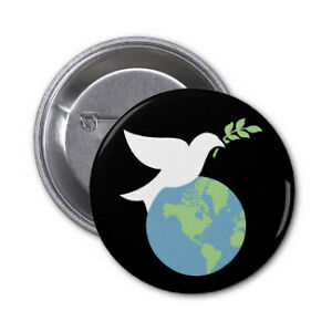 Magnetic Buttons or Pinback Buttons .Any Design .Any Quantity Cambridge Kitchener Area image 2