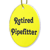 Retired Fitter - Gas Line Install - Guelph -Booking Sat Dec 15th