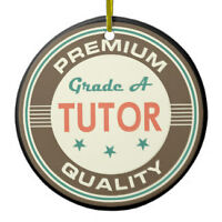 HIGH SCHOOL MATH, PHYSICS, CHEMISTRY TUTORS AVAILABLE!