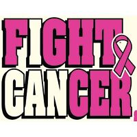 Fight cancer, Aids and Ebola @ home
