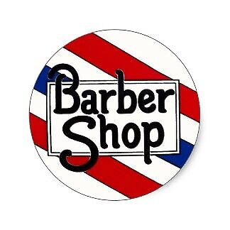 Wanted: BARBER SHOP BUSINESS FOR SALE