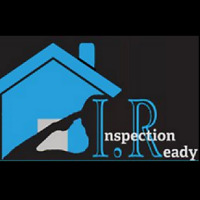 Inspection Ready Residential Cleaning Services