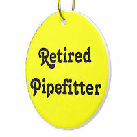 Retired Fitter - Gas Line Installation  - Booking Sat April 21