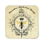 queenbees books and things