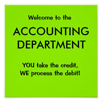 Affordable Professional Tax & Accounting Services