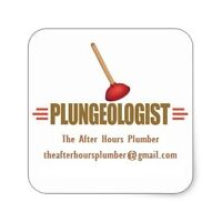 The After Hours Plumber!!