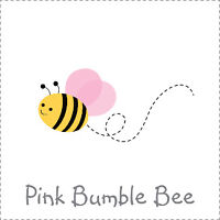 Pink Bee Cleaning - Accepting New Clients!