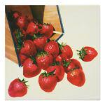 berrypicking316