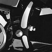 Davidson Harley