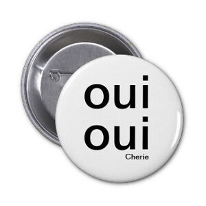 Pinback Buttons .OR . Magnetic Buttons..Any Design .Any Quantity Cambridge Kitchener Area image 4