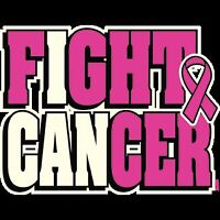 Fight cancer aids and ebola @ home