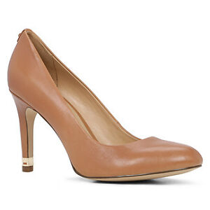 **Aldo shoes - New in the box** Umadosa high heels shoes