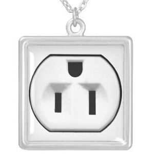 Electric Plugs  Outlets