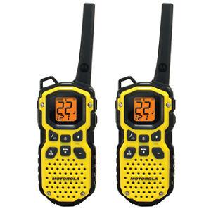2 way radios sets new and older Kingston Kingston Area image 3