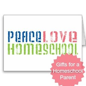 10 Great Gifts For A Homeschool Parent