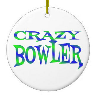 crazybowlerkw