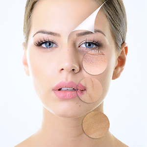 Facial Rejuvenation Massage $59/40mins(Health Fund Rebate) Nowra Nowra-Bomaderry Preview