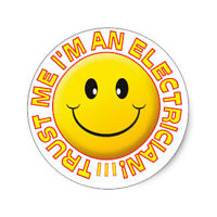 Journeyman Red Seal Electrician Help you with any Electrical Pro