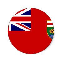 Manitoba Business Name Registration for Sole Propietorships