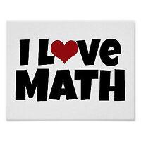 Tuteur: MATH physique chimie SPÉCIAL 35$/2h   +8ans d'expérience