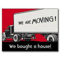 YYC Moving Company!! Best Movers In Cowtown