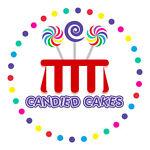 candiedcakes