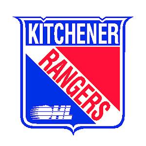Kitchener  vs Kingston