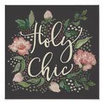 HollyChic