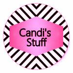 Candi's Stuff