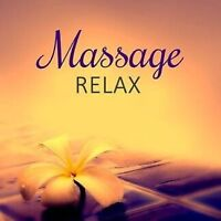 Mobile relaxation massage $35