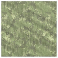 Camo Material 5 Sheets 6ft by 4ft