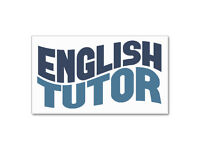 1-to-1 English lessons - Exam Preparation -(First Certificate, Advanced,Proficiency)