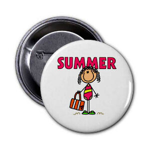 Magnetic or Pinback Buttons .Any Design or Quantity ...Seriously Cambridge Kitchener Area image 4
