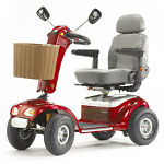 mobilityscooterpart