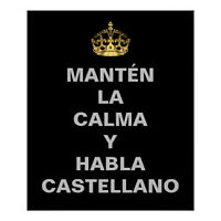 Cours d'espagnol pour le tourisme et pour les grands voyageurs