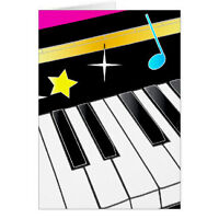 PIANO LESSONS IN Bedford.Kearny Lake, Prince's Lodge Area